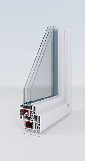 как правильно выбрать окна? пластиковые окна